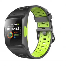 Things One Need to Know Before Buying GPS Smart Watch